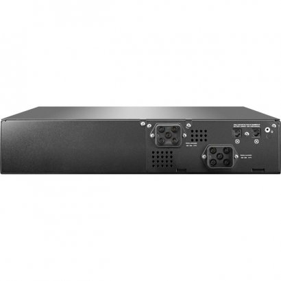 HPE R/T2200 G4 Extended Runtime Module J2R09A