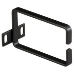 Black Box Rackmount Ring Bracket RMB021