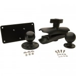 Honeywell RAM Mount Kit VM1008BRKTKIT