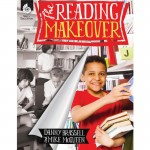 Shell Reading Makeover 51476