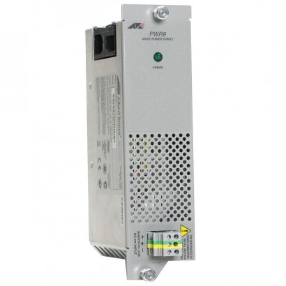 Allied Telesis Redundant Power Supply AT-PWR9