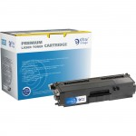 Elite Image Remanufactured Brother TN339 Toner Cartridge 76238