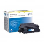 Remanufactured High Yield Toner Cartridge Alternative For HP 61X (C8061X) 70331