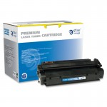 Remanufactured High Yield Toner Cartridge Alternative For HP 13X (Q2613X) 75103