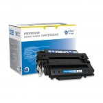 Remanufactured High Yield Toner Cartridge Alternative For HP 51X (Q7551X) 75334
