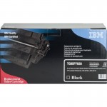 IBM Remanufactured HP 14A/X Toner Cartridge TG85P7028
