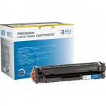 Elite Image Remanufactured HP 201X Hi-yield Toner Cartridge 76243