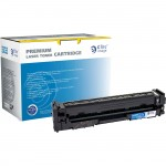 Elite Image Remanufactured HP 202X Toner Cartridge 26089