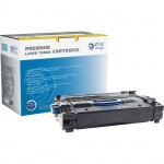 Elite Image Remanufactured HP 25X Toner Cartridge 76266
