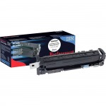 IBM Remanufactured HP 410A Toner Cartridge TG95P6647