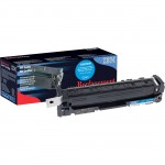 IBM Remanufactured HP 410A Toner Cartridge TG95P6648