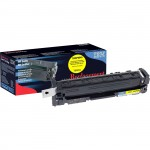 IBM Remanufactured HP 410A Toner Cartridge TG95P6649