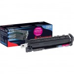 IBM Remanufactured HP 410A Toner Cartridge TG95P6650