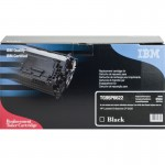 IBM Remanufactured HP 650A Toner Cartridge TG95P6622