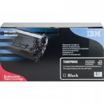 IBM Remanufactured HP 651A Toner Cartridge TG95P6602