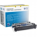 Remanufactured HP25X Toner Cartridge 75978