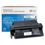 Remanufactured MICR Toner Cartridge Alternative For HP 27A (C4127A) 75085