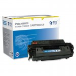 Remanufactured Toner Cartridge Alternative For HP 10A (Q2610A) 75100