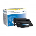 Remanufactured Toner Cartridge Alternative For HP 11X (Q6511X) 75122