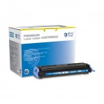 Remanufactured Toner Cartridge Alternative For HP 124A (Q6001A) 75171