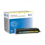 Remanufactured Toner Cartridge Alternative For HP 124A (Q6002A) 75173