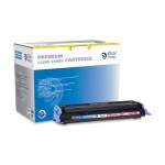 Remanufactured Toner Cartridge Alternative For HP 124A (Q6003A) 75172
