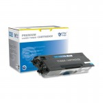 Remanufactured Toner Cartridge Alternative For Brother TN550 75330