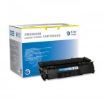 Remanufactured Toner Cartridge Alternative For HP 53A (Q7553A) 75335