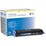 Remanufactured Toner Cartridge Alternative For HP 124A (Q6000A) 75170