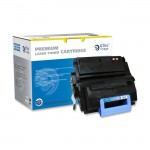 Remanufactured Toner Cartridge Alternative For HP 45A (Q5945A) 75382
