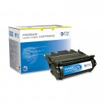Remanufactured Toner Cartridge Alternative For Dell 341-2916 75343