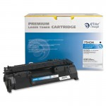 Remanufactured Toner Cartridge Alternative For HP 05A (CE505A) 75434