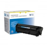 Remanufactured Toner Cartridge Alternative For Canon 104 75448