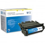 Elite Image Remanufactured Toner Cartridge Alternative For Dell 341-2915 75390