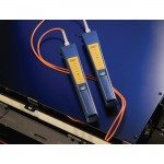 Fluke Networks Remote ID Source Cable Analyzer FINDFIBER
