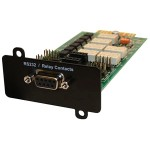 Eaton Remote Power Management Adapter RELAY-MS