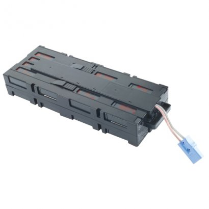 APC Replacement Battery Cartridge #57 RBC57