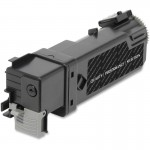 Replacement Dell 2130 Toner Cartridge 76149