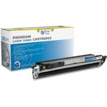 Replacement HP 130A Toner Cartridge 76127