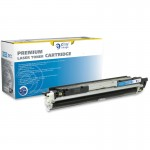 Replacement HP 130A Toner Cartridge 76129