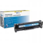 Replacement HP 312A Toner Cartridge 76133