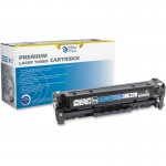 Replacement HP 312X Toner Cartridge 76132
