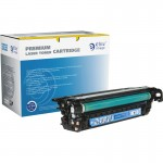 Elite Image Replacement HP 653A/X Toner Cartridge 76187
