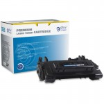 Replacement HP 81A Toner Cartridge 76124