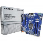 (rev. 1.0) Server Motherboard MX31-BS0
