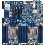Gigabyte (rev. 1.1) Server Motherboard MD60-SC0