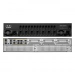 Cisco Router ISR4451-X-V/K9