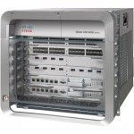 Cisco Router ASR-9006-SYS
