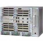 Cisco Router Chassis ASR-907