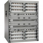 Router Chassis - Refurbished ASR1013-RF